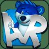 Snaappy - AR Social Network
