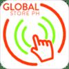 Global Store PH