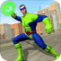 Crisis City Free Action Game