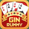 GIN RUMMY VIP
