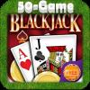 BLACK JACK (FREE)