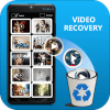 Video Recovery - Restore All Deleted Videos