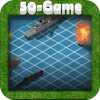 Battleship War Game