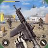 Encounter Shooting 2019: New Shooting Games