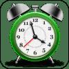 Alarm clock X (Alarm, Timer, Stopwatch) - FREE