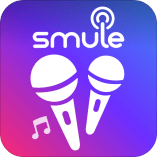 Smule: Sing & Record Karaoke Solo, with Friends, or Top Artists!
