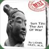 Sun Tzu Art Of War Free Ebook PDF Readers