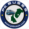 PK BUSES: Buses Information | Fares | Online Booking