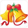 Christmas Bell And Ringtones