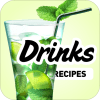 Drinks and Cocktail Recipes