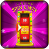 Casino Spin and Win