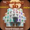 Feso Mahjong 3D
