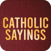 Catholic Bible Quotes