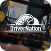 Driver Nation