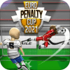 Penalty Cup 2021