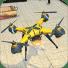 Crazy Drone Simulator Games