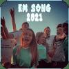 em song 2021
