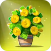 Green Idle Tycoon