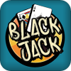 Blaze Blackjack