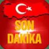 Haberler Türkiye Haberleri