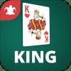King & Rıfkı