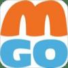 Minika Go Tv