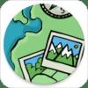Coğrafya Haritaları internetsiz 2020
