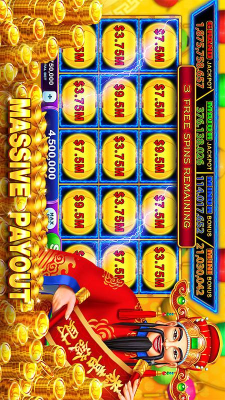 Common double win casino game app glitch