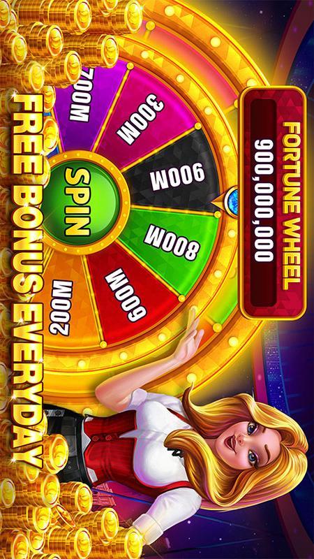cool cat casino new bonus sans dépôt Online