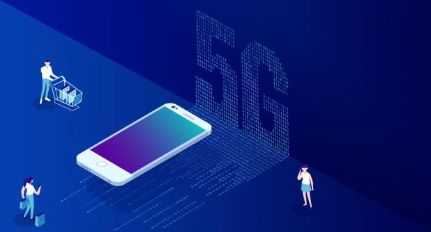 How Will 5G Networks Impact Your Mobile Apps in 2019