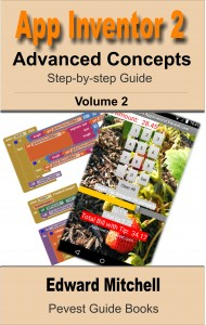 AppInventor-Vol2-CoverRevised