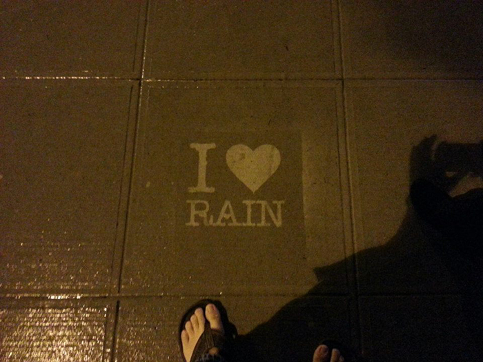 rainworks 6