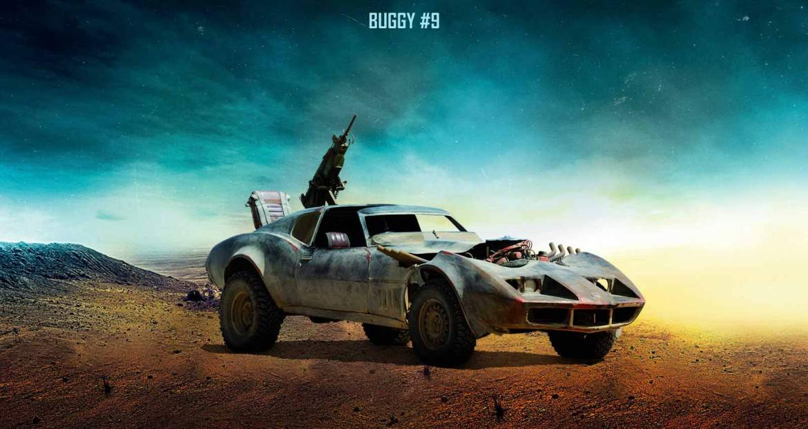 mad-max-buggy-9