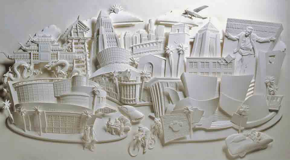 Jeff-Nishinaka-esculturas-de-papel-4