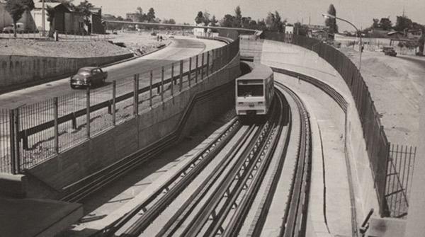 Fotos-Metro-de-Santiago-18