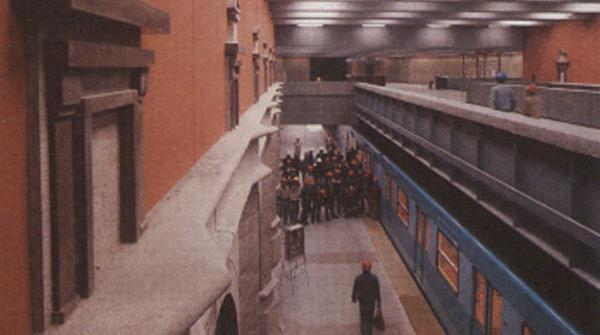 Fotos-Metro-de-Santiago-20