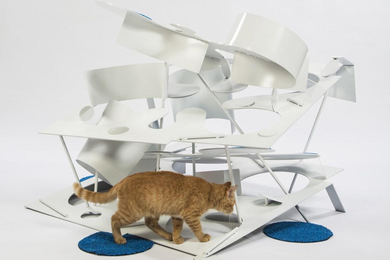 Lehrer-Architects-Kitty-Kurves