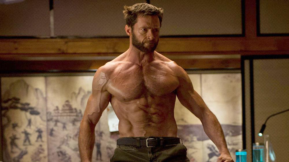 Quiz: Demuestra cuánto sabes sobre Wolverine (basado en las