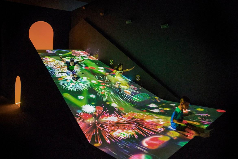 Museo de Arte Digital