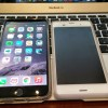 iPhoneでもAndroidでも。スマホを買ったらやっておいた方が良い事