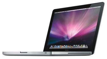 https://i2.wp.com/apple-history.com/images/models/mb_late_08_right.jpg