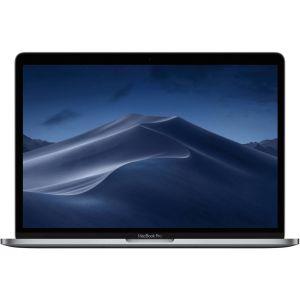 Apple Macbook Pro (2019) met Touch Bar 13.3' 1.4GHz i5 128GB Spacegrijs - MUHN2 (US Toetsenbord)