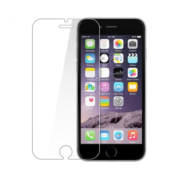 Celly Clear 2-pack Screen Protector Apple iPhone 6 / 6S