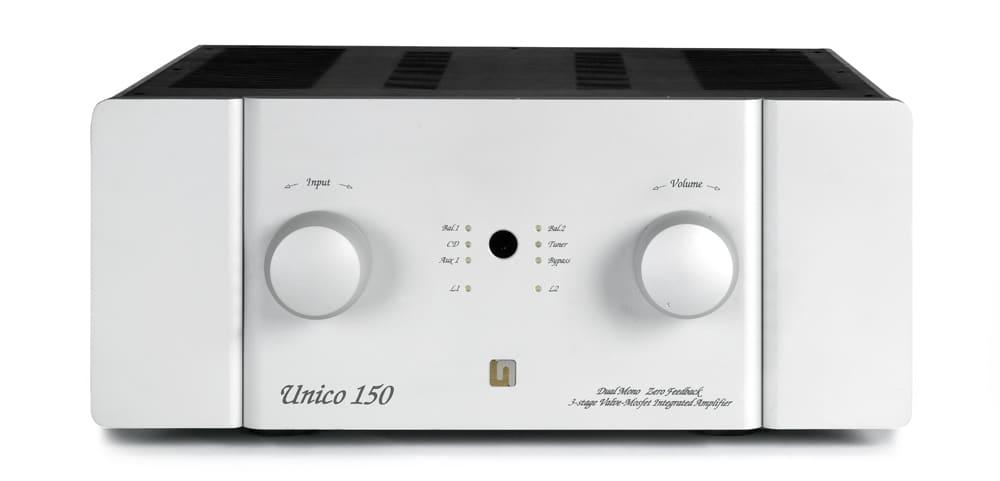 Unsion_research_unico_150