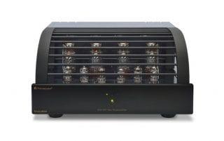 PrimaLuna EVO 300 Power Amplifier