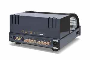 PrimaLuna EVO 300 Power Amplifier