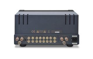 PrimaLuna EVO 300 Integrated