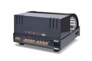 PrimaLuna EVO 200 Power Amplifier