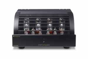 PrimaLuna Power Amplifiers