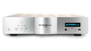 Krell